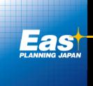 イーストプランニングジャパン株式会社